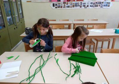 Raziskovanje in ustvarjanje